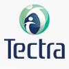 Tectra