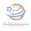 XL Pro Staffing and Consulting