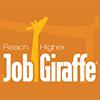 JobGiraffe
