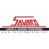 Savard Labor and Marine Services