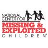 National Center for Missed & Exploited Children