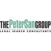 The PeterSan Group