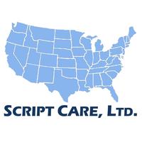 Script Care LTD