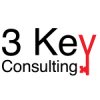 3key Consulting