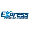 Expresspros