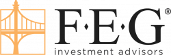 Fund Evaluation Group Inc.-ACTIVE