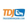 TruckDrivingjobs.com