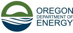 Oregon Department of Energy