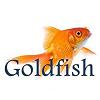 Goldfish Medical Staffing