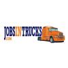 CRST Transportation Solutions, Inc