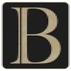 Bellish & Associates