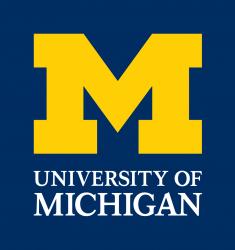 University of Michigan Marketing and Communications