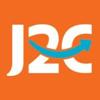 JobNewsUSA.com