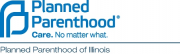 Planned Parenthood of Illinois
