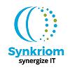 Synkriom