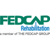 Fedcap Rehabilitation Services