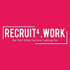 Recruit4.work