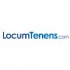 LocumTenens.com