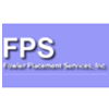 Fowler Placement Services