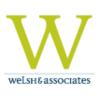 Welsh & Associates