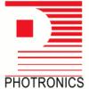 Photronics