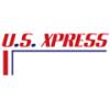 USXpress