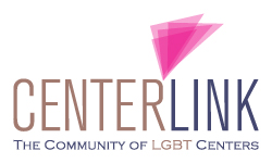 CenterLink: The Community of LGBT Center