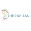 Therapitas