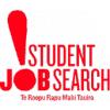 Student Job Search