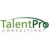 TalentPro Consulting