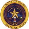Travis County TX