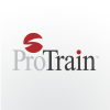 ProTrain