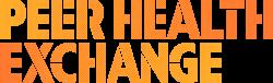 www.peerhealthexchange.org