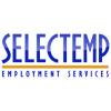 selectemp-employment-services