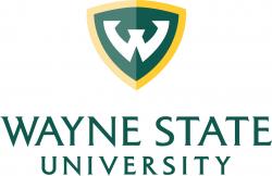 www.wayne.edu