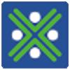 Advanced Personnel Resources Inc