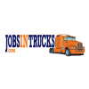 CRST Transportation Solutions, Inc.