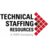Technical Staffing Resources