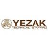 Yezak Technical Staffing