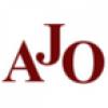AcademicJobsOnline.Org
