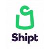 Shipt