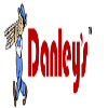 danleys