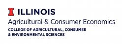 Agricultural and Consumer Economics
