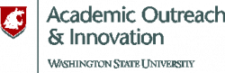Washington State University, Academic Outreach and Innovation