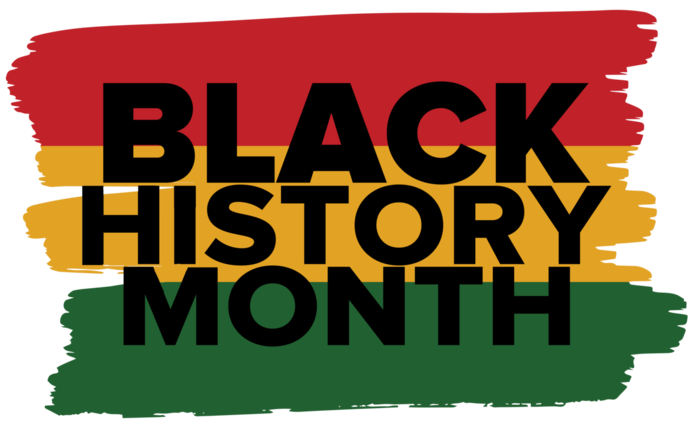 How To Celebrate Black History Month Virtually