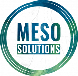 Meso Solutions