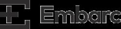 Embarc, Inc