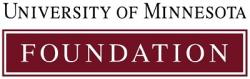 University of MN Foundation