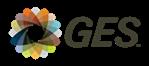 www.ges.com