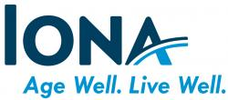 Iona Senior Services